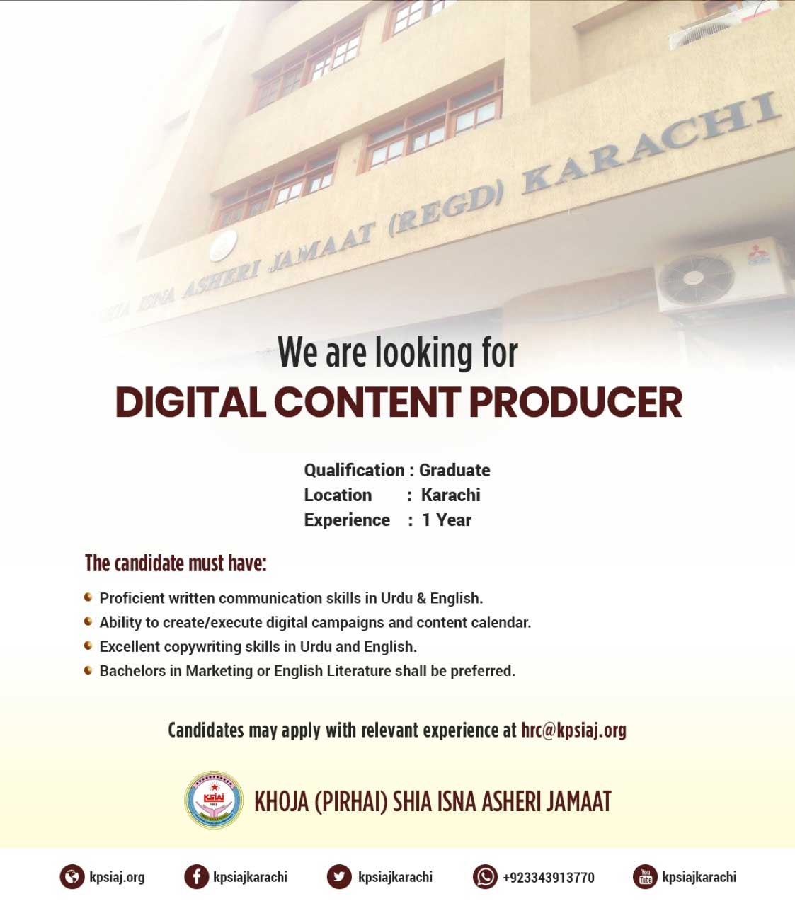 vacancy-for-digital-content-producer