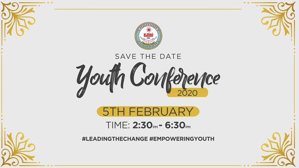 Youth-Conference-2020