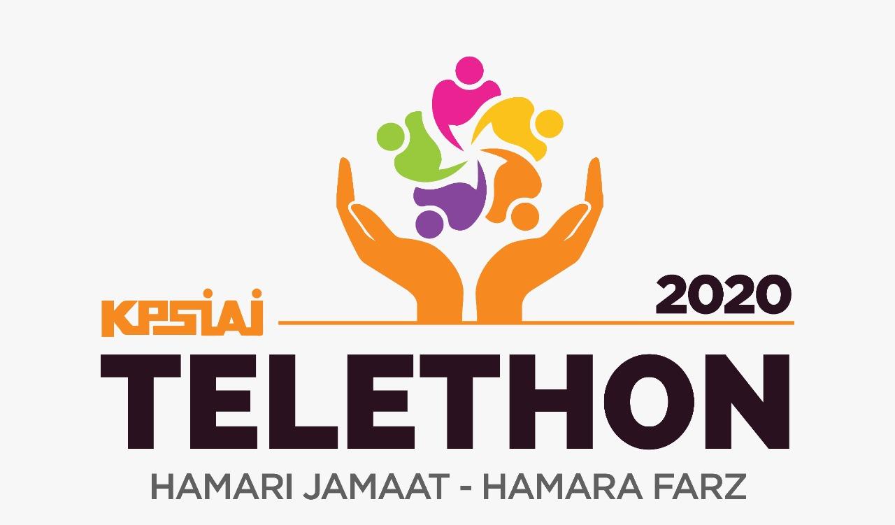 logo-telethon-2020